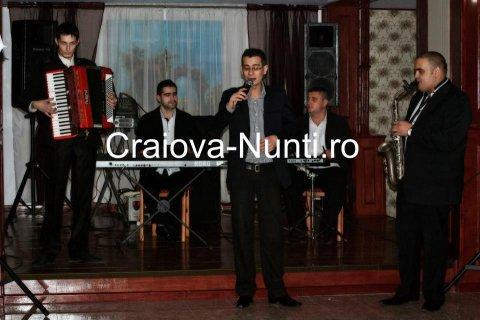 Interpret nunti Craiova