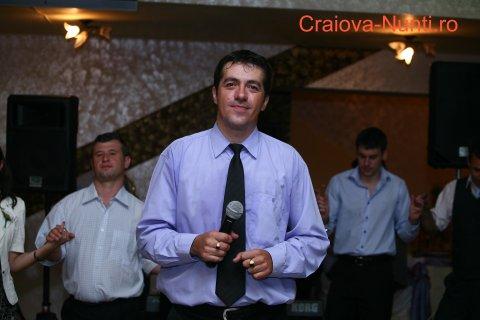 Silvinio Ionut