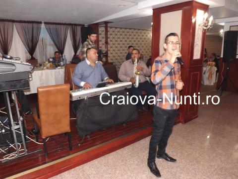 Formatii si lautari nunti Craiova