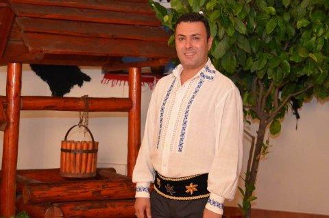 Lautari nunti Craiova