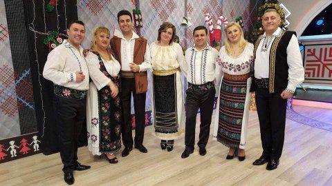 Formatii nunta Craiova