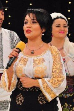Nunti Craiova solisti