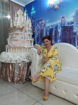 Madalina Dinu Pescaru 2019 - 2020
