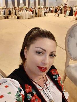 Madalina Pescaru Dinu Craiova