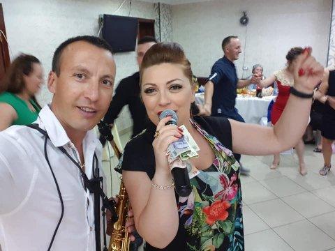 Madalina Pescaru Dinu