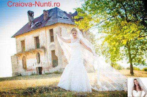 Fotograf nunti Craiova
