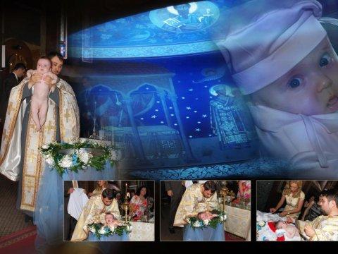 Nunta si Botez Craiova
