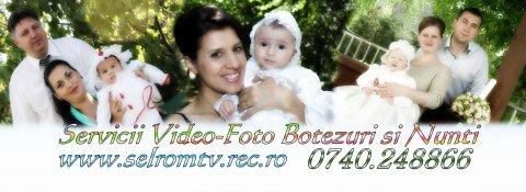 Craiova nunti botezuri