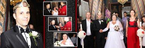 Nunti Craiova