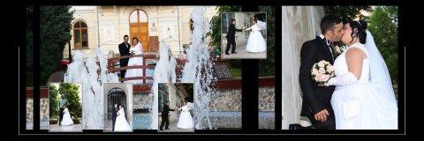 Nunti in Craiova