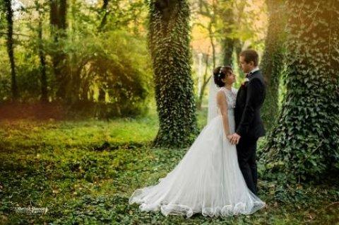 Nunta Craiova