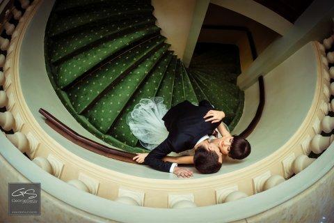 Fotograf craiova nunta botez