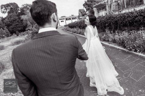 Fotograf cununie si nunta Craiova