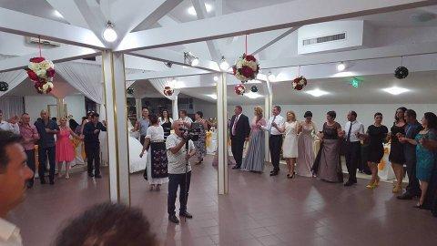 Cameraman nunti Craiova