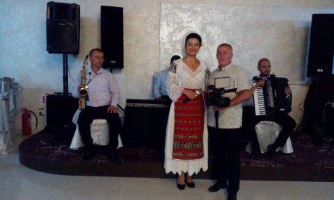Cameramani nunta Craiova