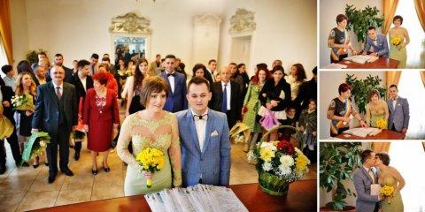 Foto Video Nunti Craiova
