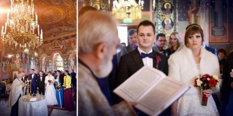 Botezuri si nunti Craiova