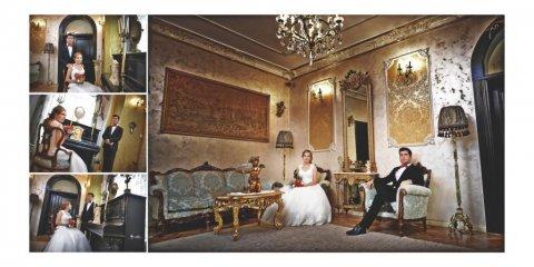 Decor clasic nunti Craiova