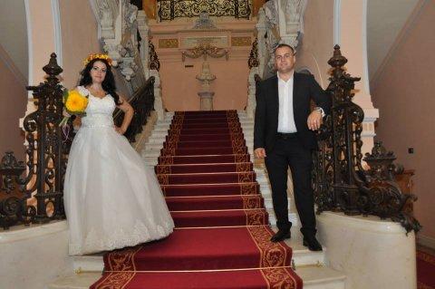 Craiova poze nunta