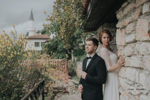Fotografi nunti Craiova
