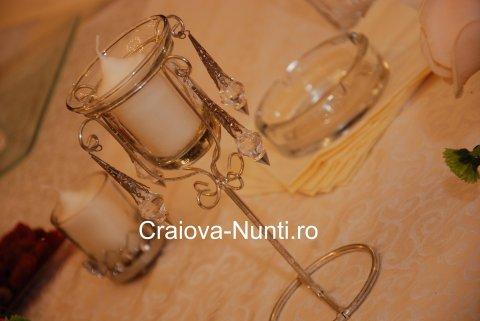 Il Capo Tour nunti Craiova