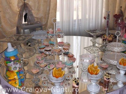 Candy Bar Craiova