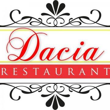 Restaurant nunti Dacia Craiova