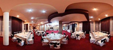 Nunti Craiova Restaurant Dacia