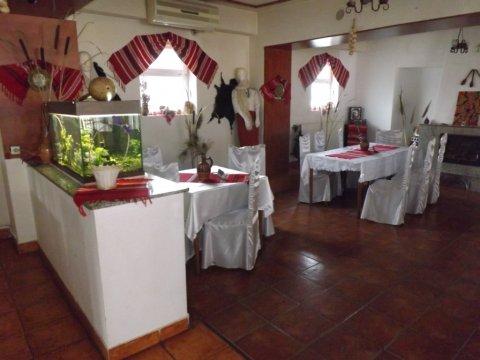 Restaurante nunta Craiova centru