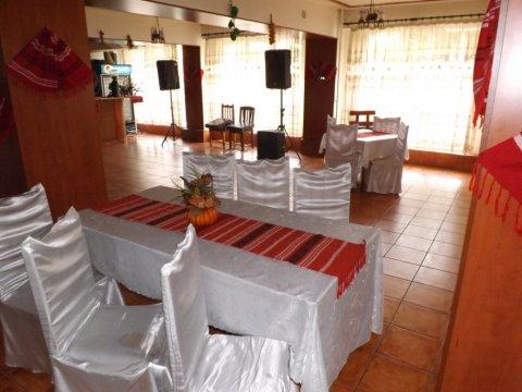 Restaurant nunta centru Craiova