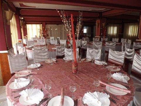 Local de nunta si botez Craiova