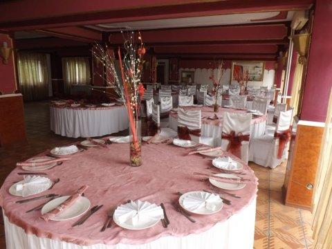 Localuri petreceri private Craiova
