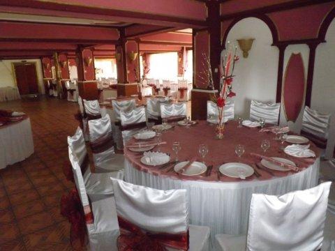 Local nunti centru Craiova
