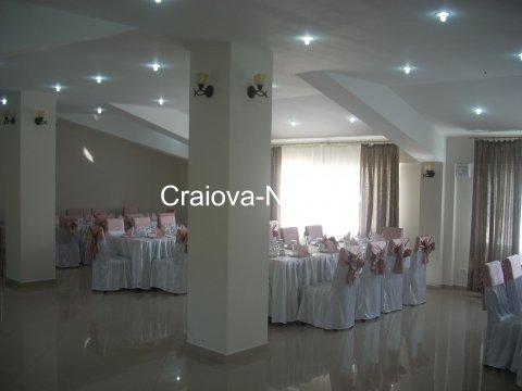 Mese festive Craiova Belvedere