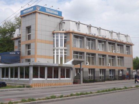 Casa Romaneasca Craiova