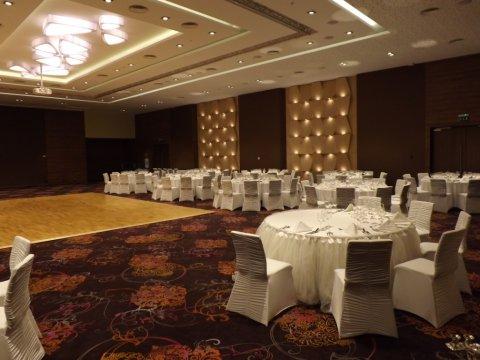 Restaurant Craiova evenimente corporate