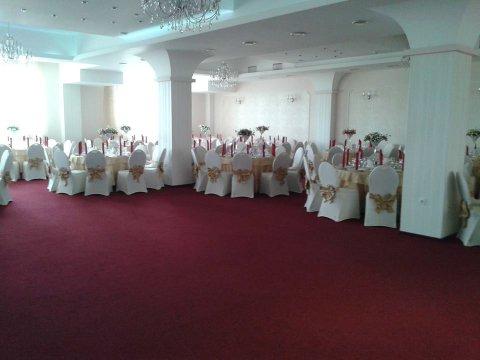 Salon Imperial nunti Craiova