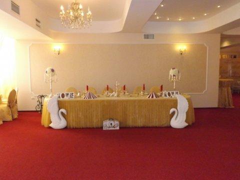 Nunti si botezuri Craiova