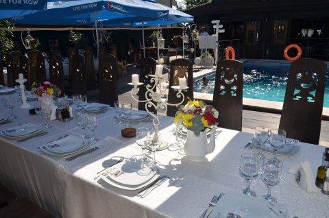 Petreceri private Craiova nunti