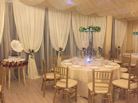 Localuri nunta Craiova
