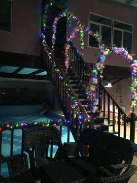 Local nunti si petreceri private in Craiova