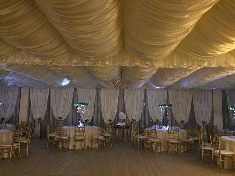 Sala evenimente Craiova