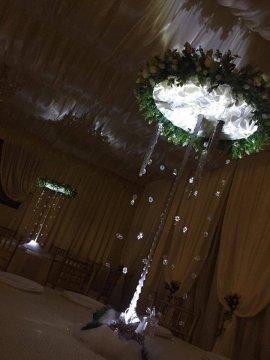 Salon nunti si petreceri Craiova