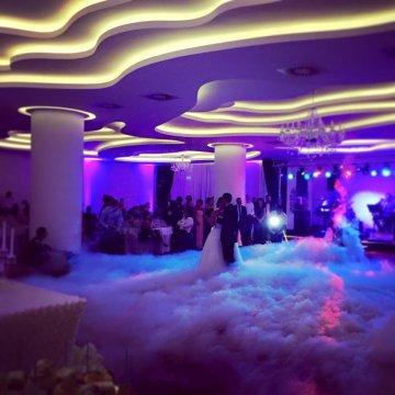 Nunti de lux Craiova