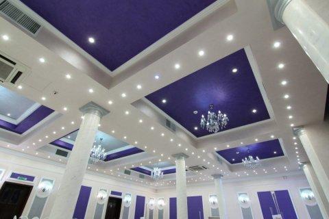 Restaurant nunti Craiova Salon Lavande