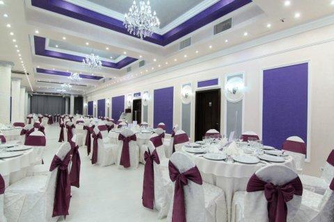 Local nunti Salon Lavande Craiova