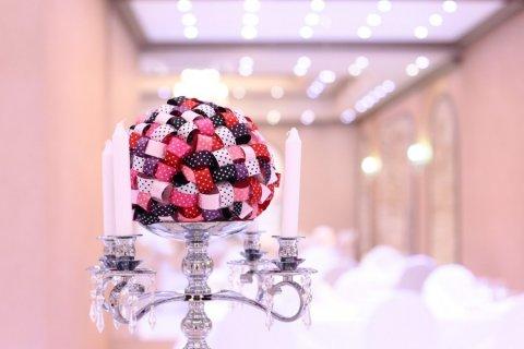 Salon Chrysantheme Craiova nunti