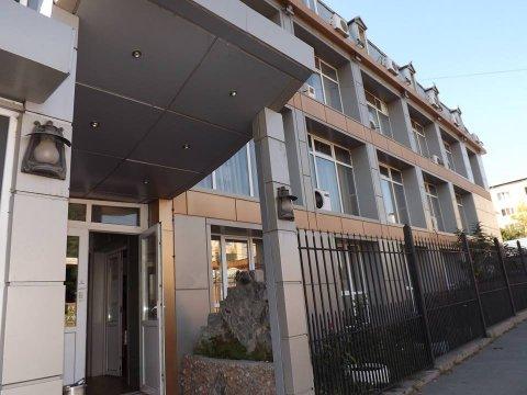 Restaurant Casa Romaneasca Craiova