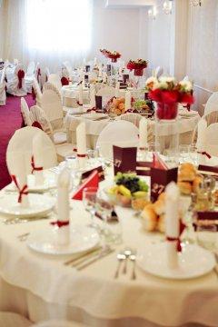 Restaurant imperial nunti Craiova Ambasador