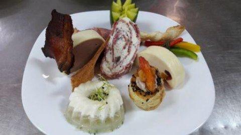 Banchete, majorate, cununii restaurant Craiova